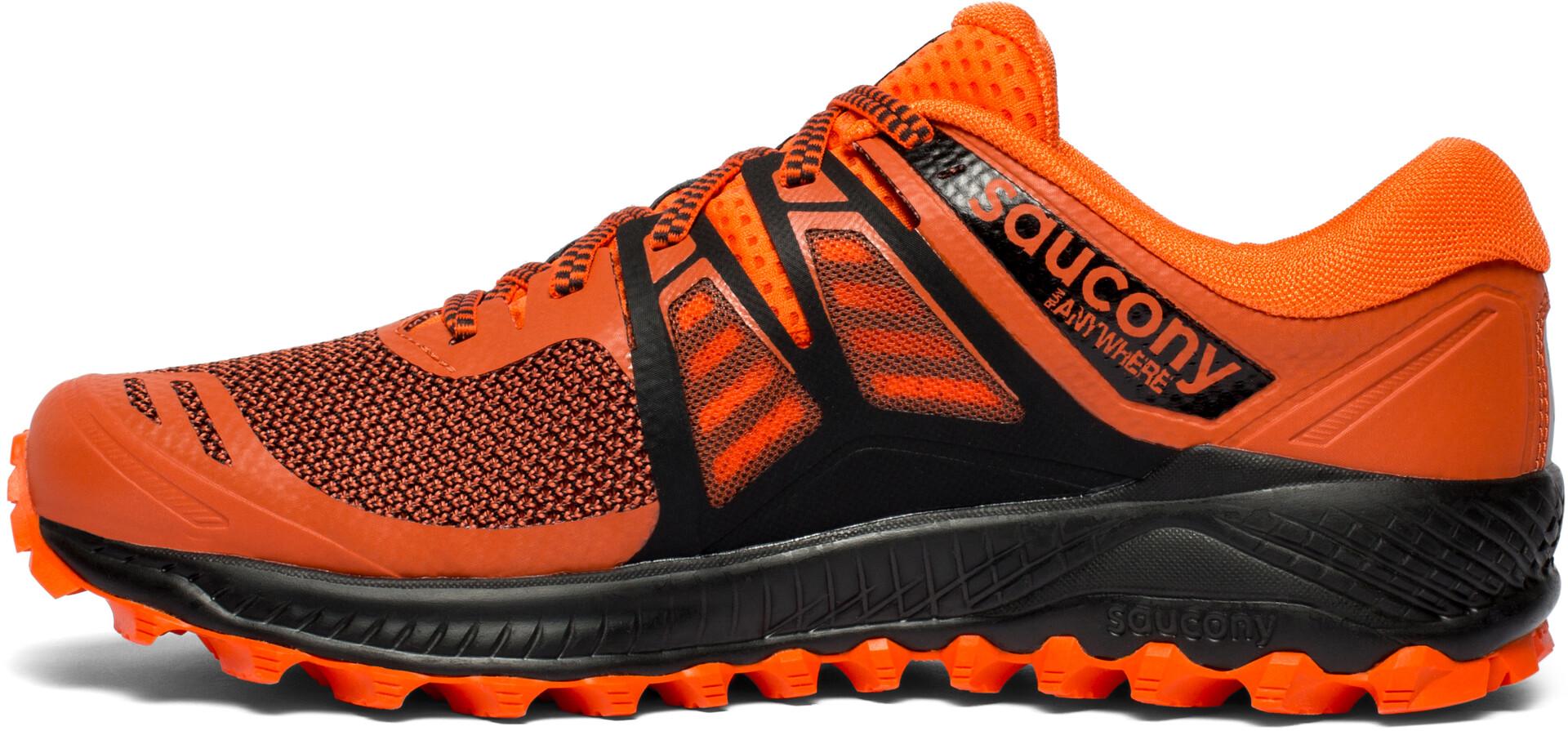 Prix Promotion Promotion Vacances Homme Chaussures Saucony